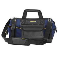 "450mm/18"" Commander Series Bag (B18H)"