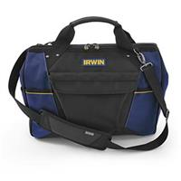 "450mm/18"" Defender Series Bag (B18M)"