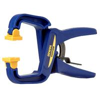 QUICK-GRIP® HANDI-CLAMP®