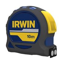 IRWIN Professional Tape Measures - METRIC