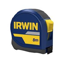 IRWIN Standard Tape Measures - METRIC
